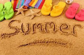 summer-im4