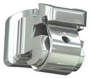 oliver-speed-bracket